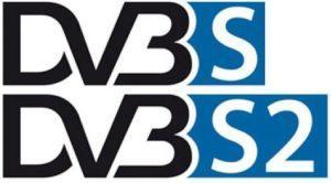 DVB-S/S2