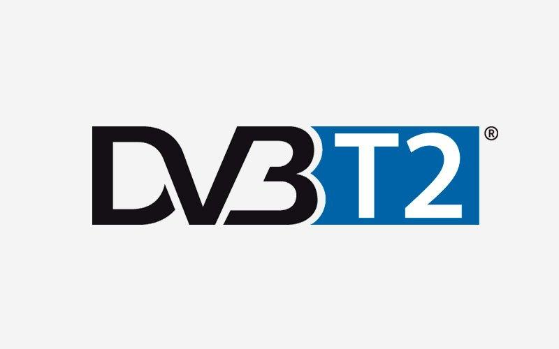 Стандарт DVB-T2 — описание, характеристики, возможности