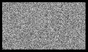 Технический сбой ретранслятора